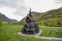 norway-ultimate-must-see-sights-road-trip-47