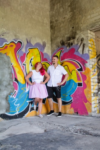 Isabel ja Erik-15