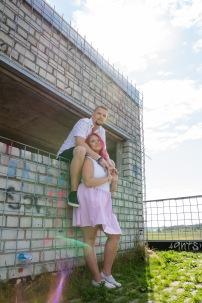 Isabel ja Erik-24