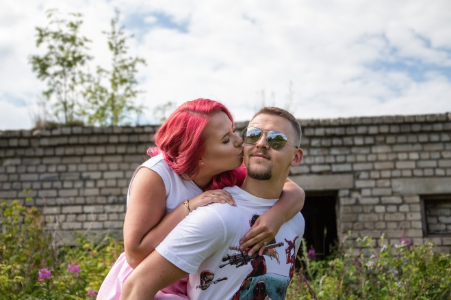 Isabel ja Erik-4