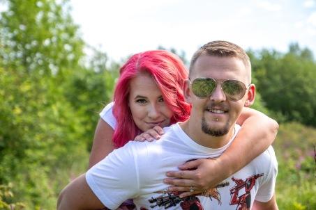 Isabel ja Erik-5