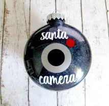 5a06b48d00bb87a0851d7a95a6b80ca8--funny-christmas-ornaments-christmas-elf
