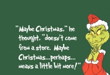 grinch-christmas-quote