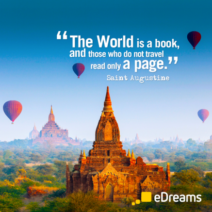 travel_quotes_1
